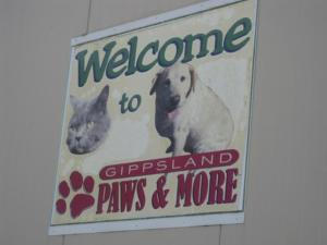 Gippsland Paws and More-8